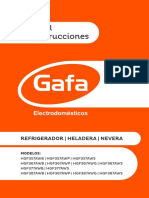 GAFA -MANUAL-INSTRUCTIVO-HGF357AW-367AW-377AW------387AWB-07-2015.pdf