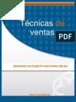 Formas de venta_de_venta.pdf