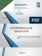 INTERFERENCIA-DE-IONIZACION(final).pptx