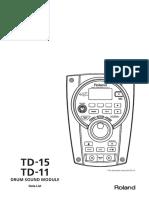 TD-15_11_Datalist.pdf