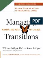 Managing Transitions, 25th anniversary edition  Making the Most of Change William Bridges 208p_B01L6SLKJO.pdf
