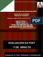 MODULO IV EVALUACION EX POST.ppt