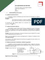 video_212.pdf