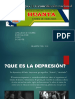 DEPRESION PPT.ppt