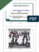 CIR1_C07Transformada de Laplace en circuitosa.pdf