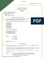 evaluacion final corregida.pdf