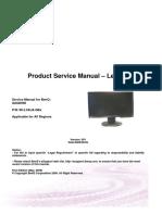 benq_g2420hd_101.pdf