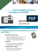 Seminario trucos y consejos ICP-OES.pdf
