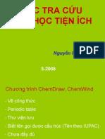 Chon_Hoa_Tien_Ich_2008