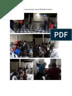 FOTOS DE LA SEMANA 24  A 26.docx