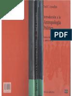 152399462-Lewellen-2009-Introduccion-a-la-Antropologia-Politica-nueva-edicion-ampliada-y-puesta-al-dia.pdf