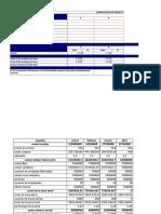 IndicedeProductividad-1 (1).xls