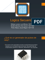 Logica Secuencial.pptx