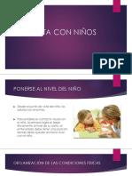 Entrevista Con Niños-1