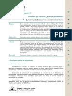 Experaula_01.pdf