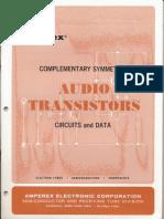 TNM_Amperex_-_Complementary_symmetry_audio_transi_20170706_0145.pdf