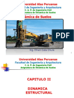 DINAMICA DE SUELOS Nº02.ppt