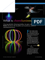 issue19_chemiluminescence.pdf