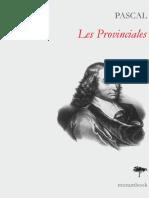 Pascal- Les-provinciales.pdf