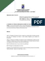 RESOLUÇÃO_nº_002_2013-TCC