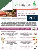 Viva Saúde - Março (1).pdf