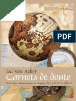 Carnets-de-doute-Variantes-romanesques-du-voyage-chez-J-M-G-Le-Clezio-Faux-Titre-.pdf
