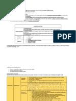 Resumen de Medicina Medico Legal 2