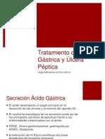 farmacologiadelasecreciongastrica-161110033240
