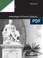 Metodologia_da_Pesquisa_Historica_VolUnico.pdf