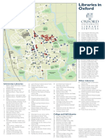university_libraries_map.pdf