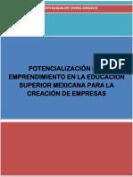 1679.pdf