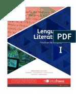 Lengua y Literatura 1 TINTA FRESCA.pdf