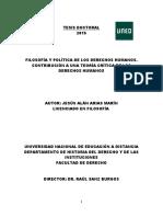 ARIAS_MARIN_Jesus_Alan_Tesis.pdf