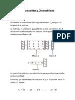 Controlabilidad y Observabilidad.pdf