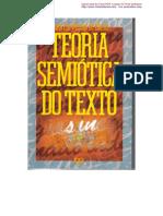 TEORIA SEMIÓTICA do texto.pdf