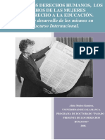 DHMMC_Teoria Derechos.pdf