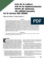 Cultura organizacional e ISO.pdf