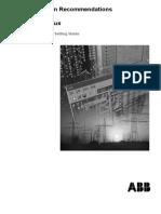 appl_ REF 542plus_756405_ENb.pdf