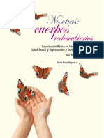 Nosotras guia de facilitacion para Genero.pdf