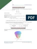 Superficies Parametricas 2017 A