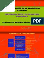 Copia de Fenomenologia