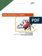DocumentSlide.org-KRDP U1 A5 GUST Ip Address