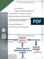 QuimicaAnaliticaV