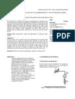 Informe 5 lab 2