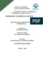Paln de NegociosMercado cacao.doc