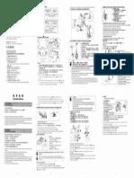 Jack Lokstitch A3 Manual