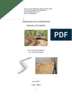 CIV 155 Manual_Carreteras2007