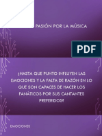Amor y pasión por la música.pptx