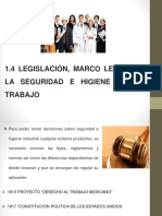 1.4 LEGISLACIÓN Y MARCO LEGAL.pptx