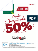 Diariolibre General 05-05-2018